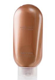 Arcona Bronzer Self-Tanner