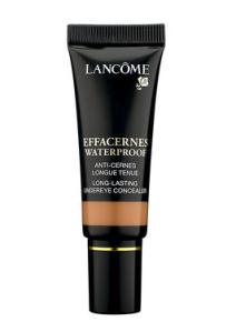 Lancome Effacernes